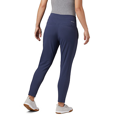 Women's Firwood Crossing™ Pull-On Pants Firwood Crossing™ Pullon Pant | 249 | L, Nocturnal, back