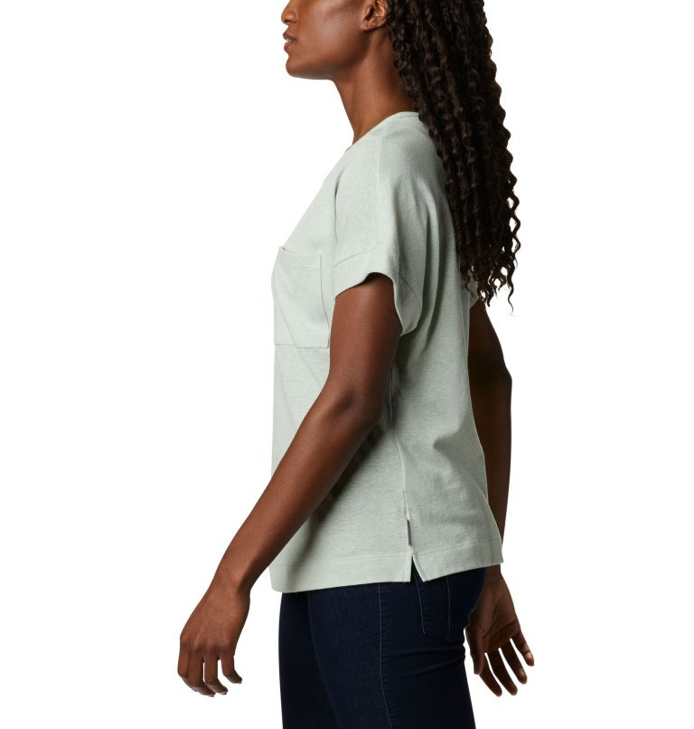 Women's Summer Chill™ Short Sleeve Tee Women's Summer Chill™ Short Sleeve Tee, a1