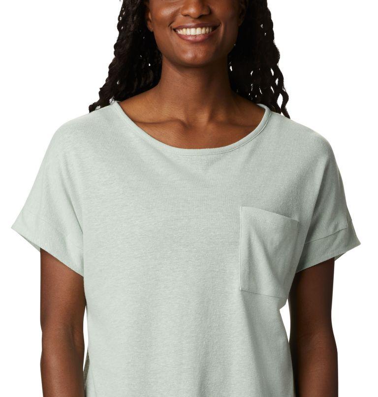 Women's Summer Chill™ Short Sleeve Tee Women's Summer Chill™ Short Sleeve Tee, a2