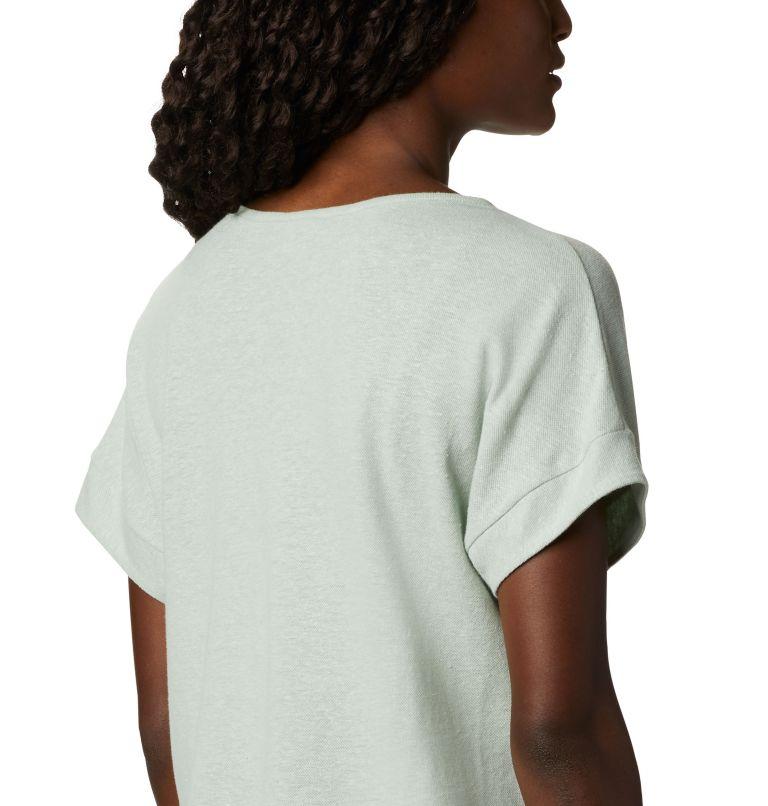 T-shirt à manches courtes Summer Chill™ pour femme T-shirt à manches courtes Summer Chill™ pour femme, a3