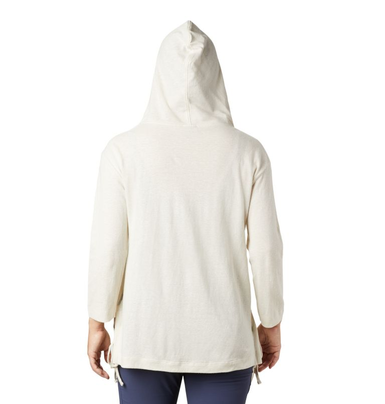 Women's Summer Chill™ Hoodie Women's Summer Chill™ Hoodie, back