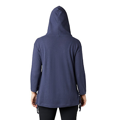 Women's Summer Chill™ Hoodie Summer Chill™ Hoodie | 022 | L, Nocturnal, back