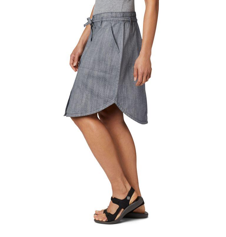 Women's Summer Chill™ Skirt Women's Summer Chill™ Skirt, a1