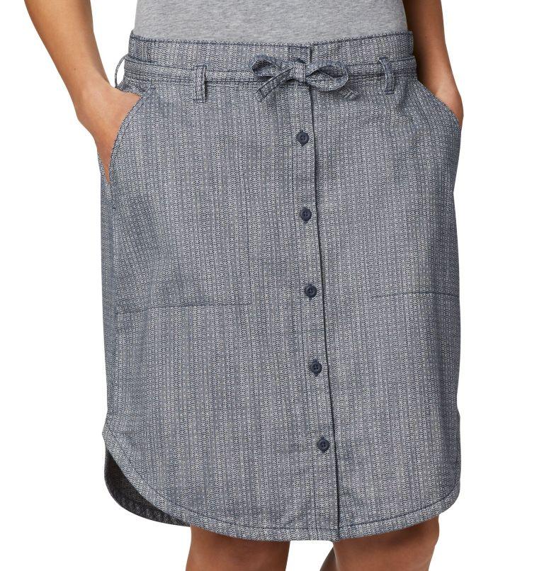 Women's Summer Chill™ Skirt Women's Summer Chill™ Skirt, a2