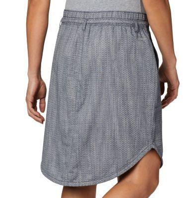 Women's Summer Chill™ Skirt | Columbia Sportswear