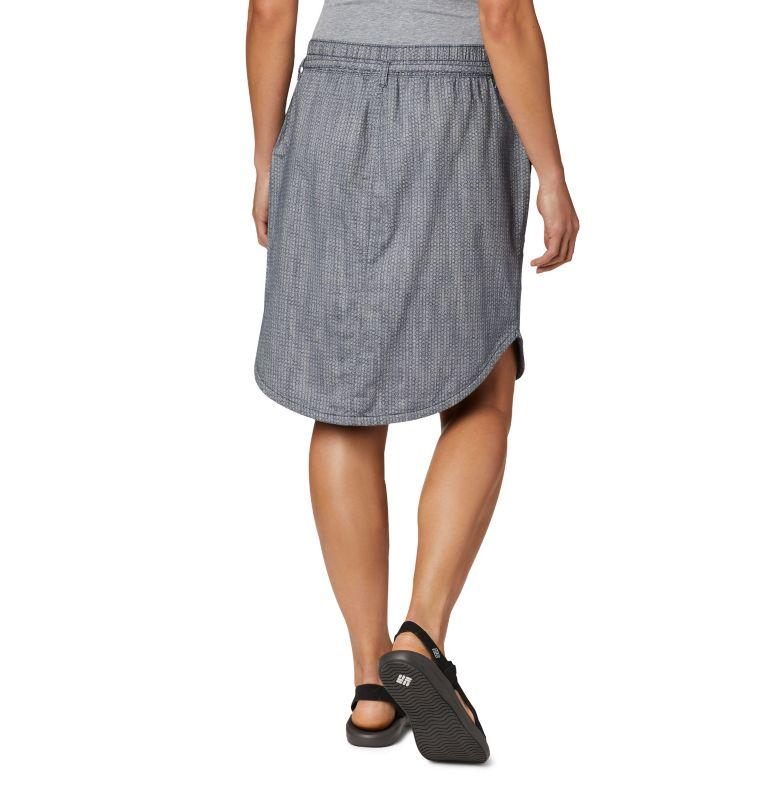 Women's Summer Chill™ Skirt Women's Summer Chill™ Skirt, back