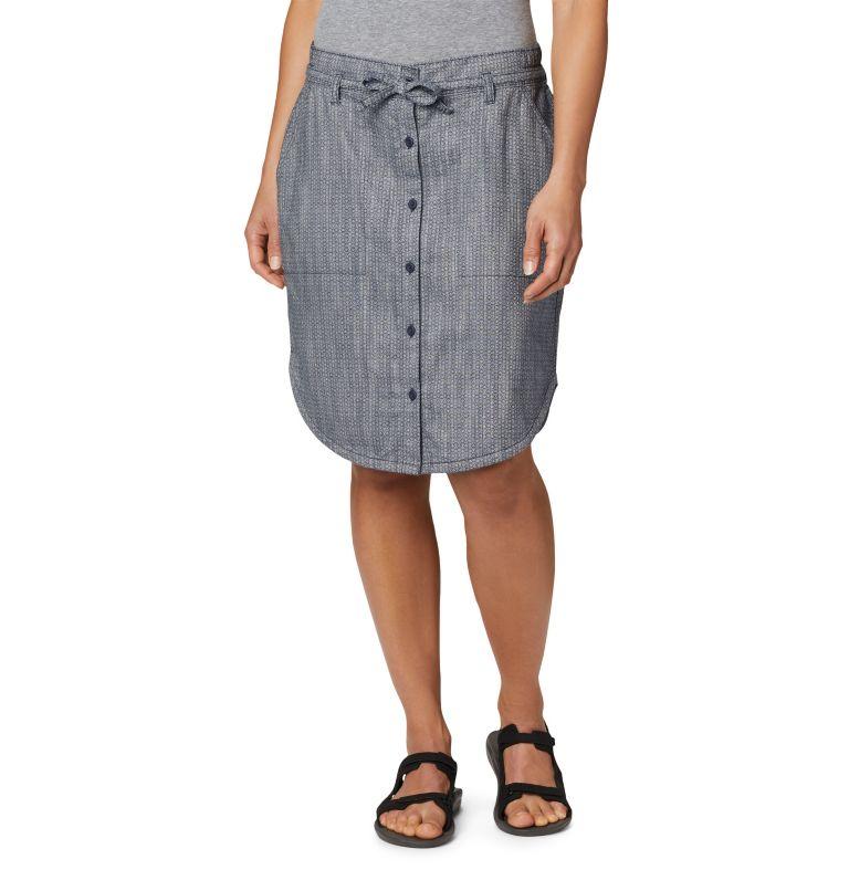 Women's Summer Chill™ Skirt Women's Summer Chill™ Skirt, front
