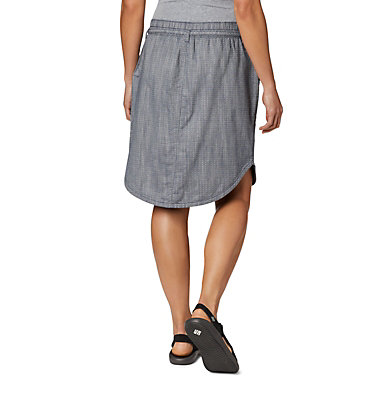 Women's Summer Chill™ Skirt Summer Chill™ Skirt | 466 | L, Nocturnal, back