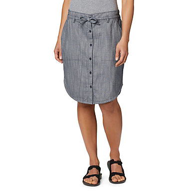 Women's Summer Chill™ Skirt , front