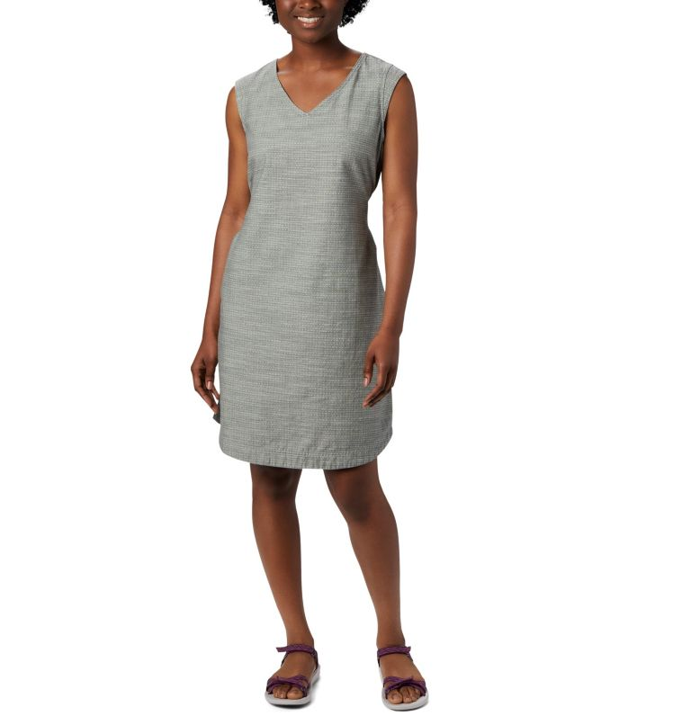 Robe Summer Chill™ pour femme Robe Summer Chill™ pour femme, front
