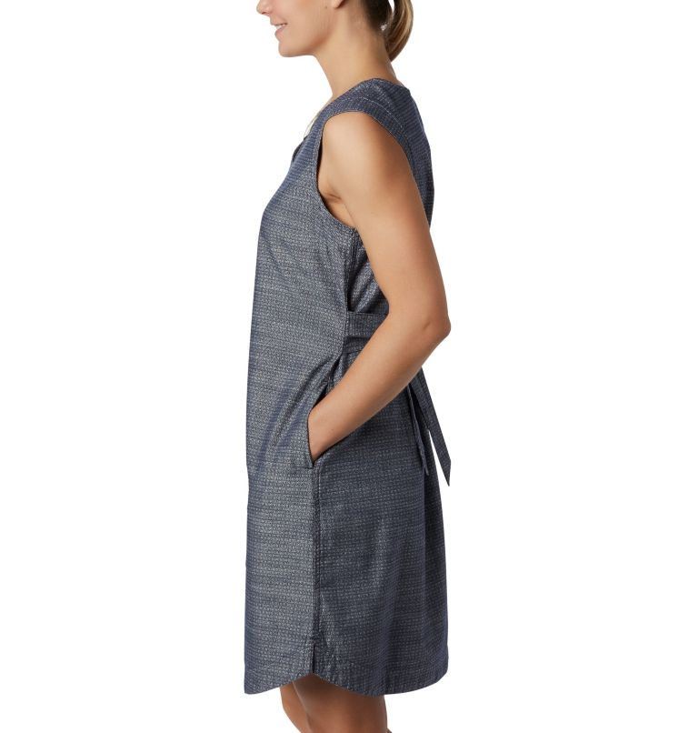 Women's Summer Chill™ Dress Women's Summer Chill™ Dress, a1