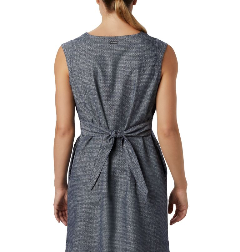 Women's Summer Chill™ Dress Women's Summer Chill™ Dress, a3
