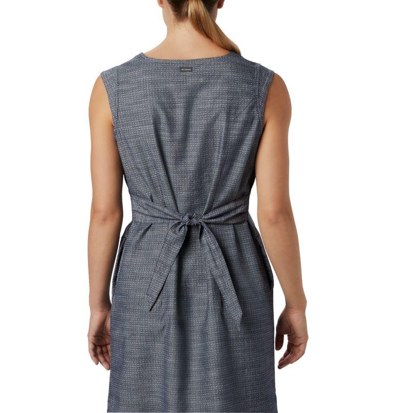 Women's Summer Chill™ Dress Women's Summer Chill™ Dress, a3