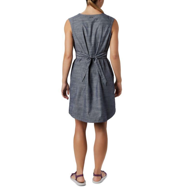Women's Summer Chill™ Dress Women's Summer Chill™ Dress, back