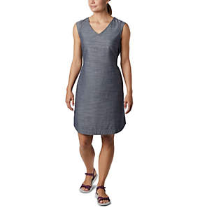 Women's Summer Chill™ Dress