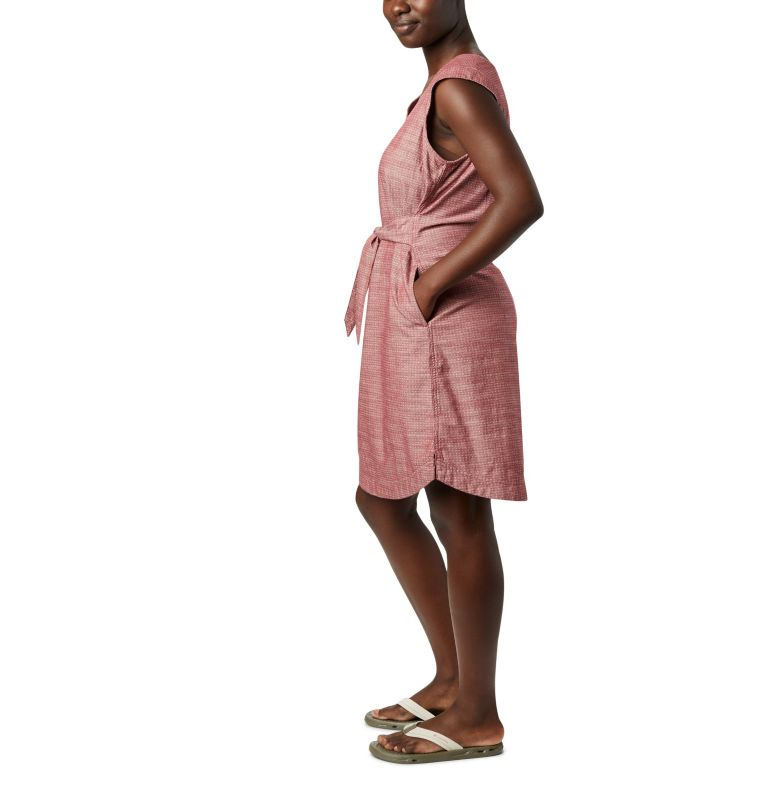 Robe Summer Chill™ pour femme Robe Summer Chill™ pour femme, a1