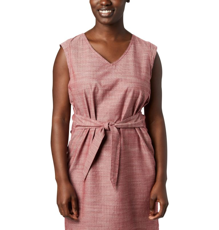 Robe Summer Chill™ pour femme Robe Summer Chill™ pour femme, a2