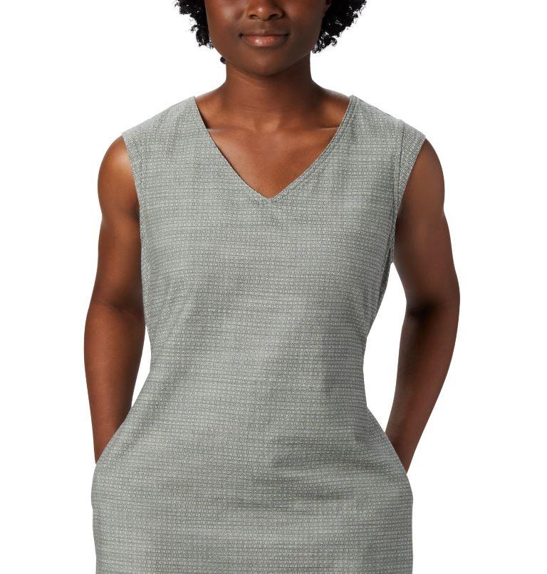 Women's Summer Chill™ Dress Women's Summer Chill™ Dress, a2