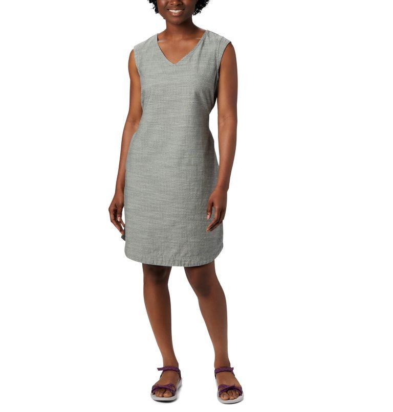 Women's Summer Chill™ Dress Women's Summer Chill™ Dress, front