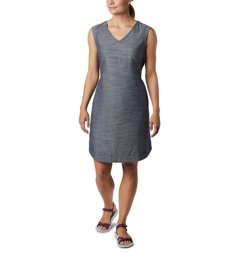Robe Summer Chill™ Femme Robe Summer Chill™ Femme, front
