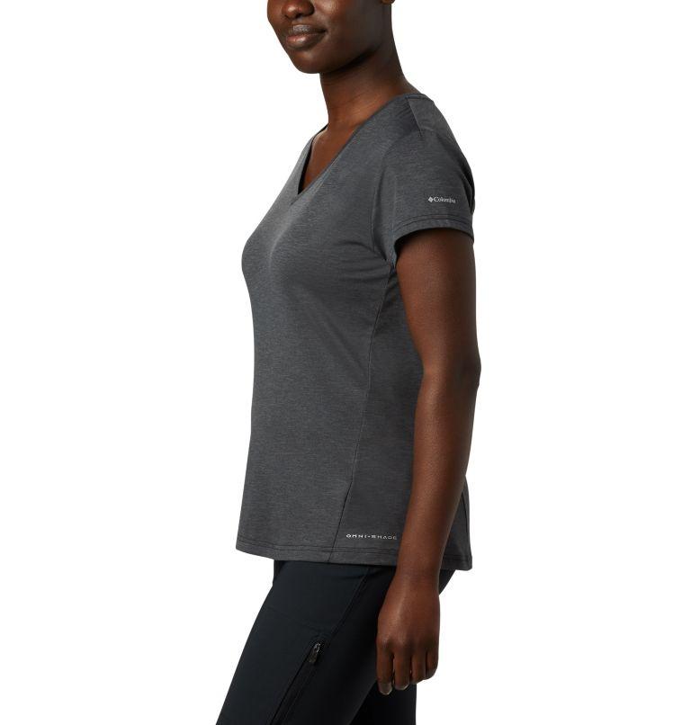 Women's Bryce™ Short Sleeve Shirt Women's Bryce™ Short Sleeve Shirt, a1