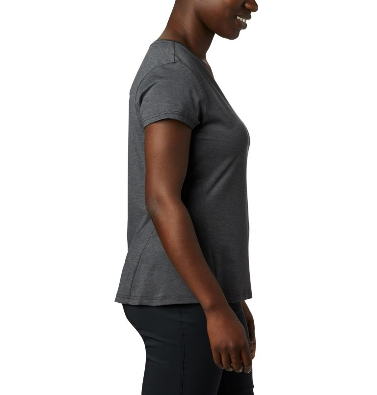 Women's Bryce™ Short Sleeve Shirt Women's Bryce™ Short Sleeve Shirt, a2