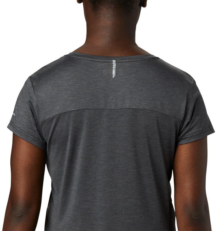 Women's Bryce™ Short Sleeve Shirt Women's Bryce™ Short Sleeve Shirt, a3