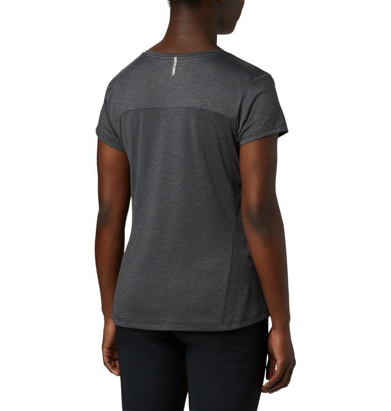 Women's Bryce™ Short Sleeve Shirt Women's Bryce™ Short Sleeve Shirt, back