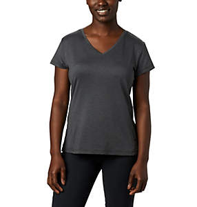 Women's Bryce™ Short Sleeve Shirt