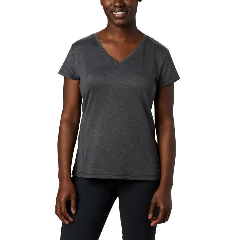 Women's Bryce™ Short Sleeve Shirt Women's Bryce™ Short Sleeve Shirt, front
