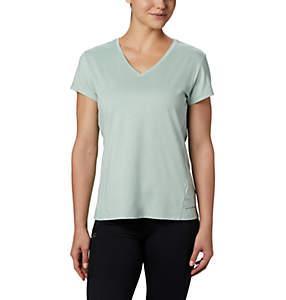 Women's Bryce™ Short Sleeve Shirt