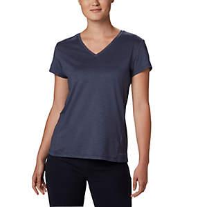 T-shirt à manches courtes Bryce™ pour femme