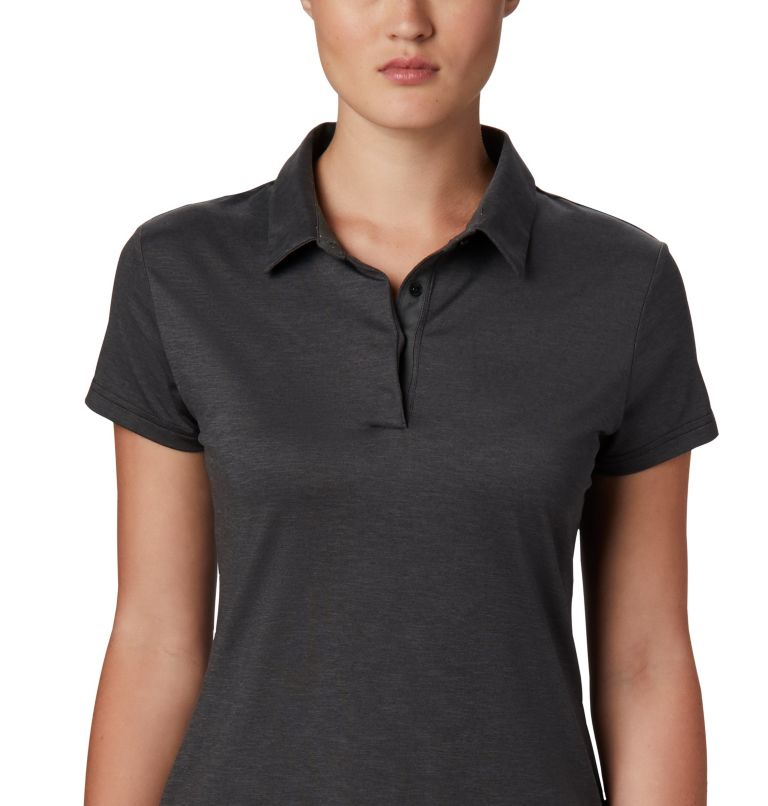 Women's Bryce™ Polo Women's Bryce™ Polo, a1