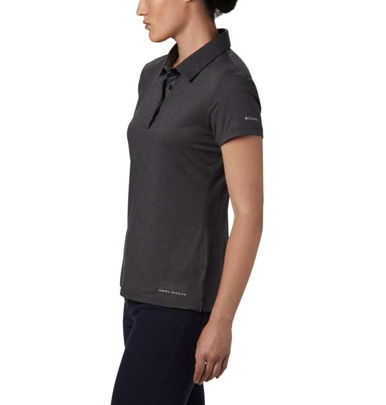 Women's Bryce™ Polo Women's Bryce™ Polo, a3
