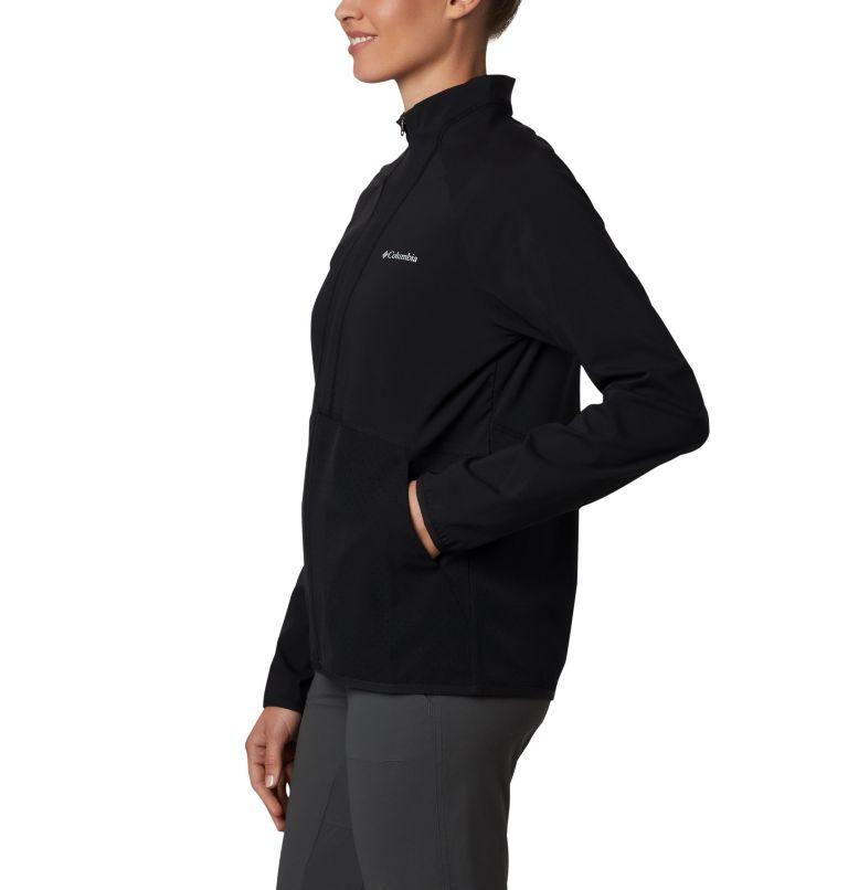 Women's Bryce Peak™ Perforated Full Zip Women's Bryce Peak™ Perforated Full Zip, a1