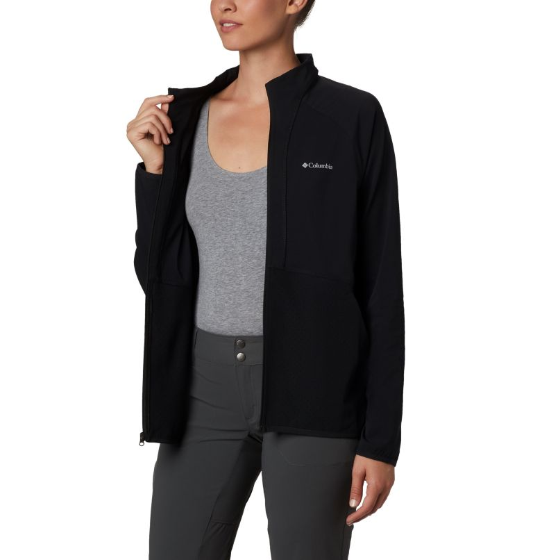 Women's Bryce Peak™ Jacket Women's Bryce Peak™ Jacket, a3
