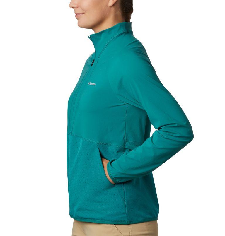 Women's Bryce Peak™ Jacket Women's Bryce Peak™ Jacket, a1
