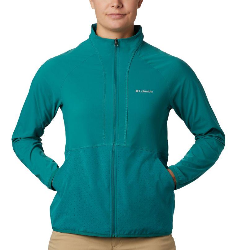Women's Bryce Peak™ Jacket Women's Bryce Peak™ Jacket, a2