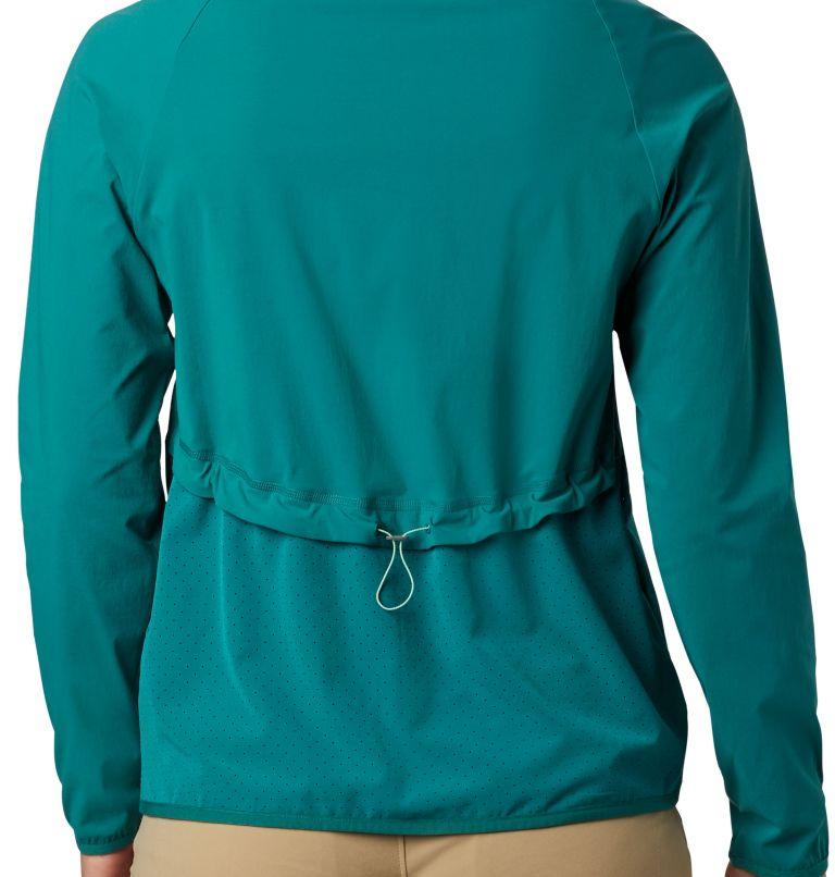 Women's Bryce Peak™ Jacket Women's Bryce Peak™ Jacket, a3