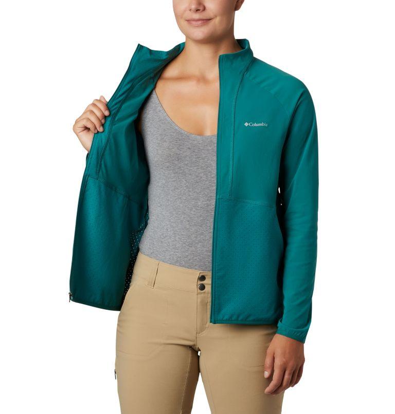 Women's Bryce Peak™ Jacket Women's Bryce Peak™ Jacket, a4