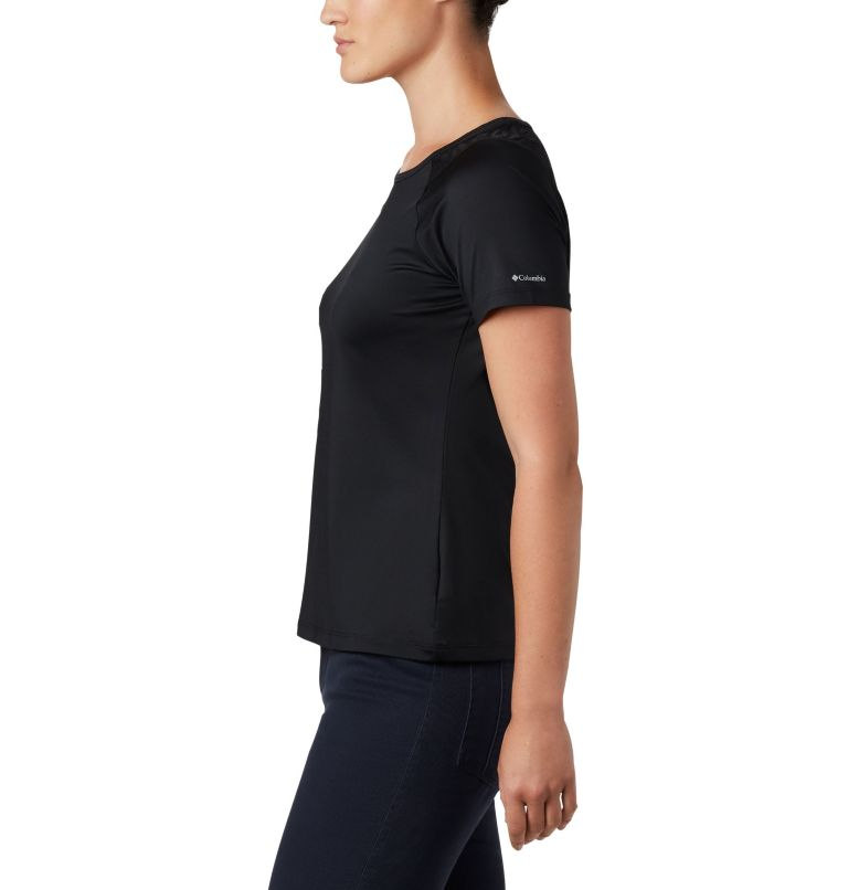 Women's Peak To Point™ II T-Shirt Women's Peak To Point™ II T-Shirt, a1