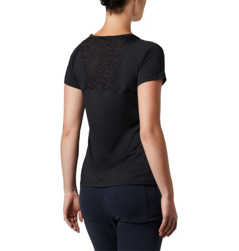 Women's Peak To Point™ II T-Shirt Women's Peak To Point™ II T-Shirt, back