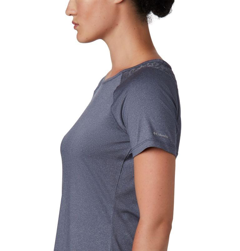 Women's Peak To Point™ II T-Shirt Women's Peak To Point™ II T-Shirt, a2