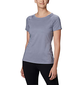 Women's Peak To Point™ II T-Shirt