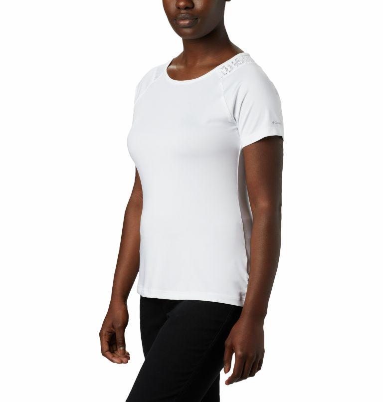 Women's Peak To Point™ II T-Shirt Women's Peak To Point™ II T-Shirt, a1
