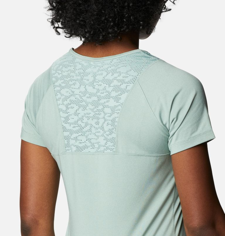 Women's Peak To Point™ II T-Shirt Women's Peak To Point™ II T-Shirt, a3
