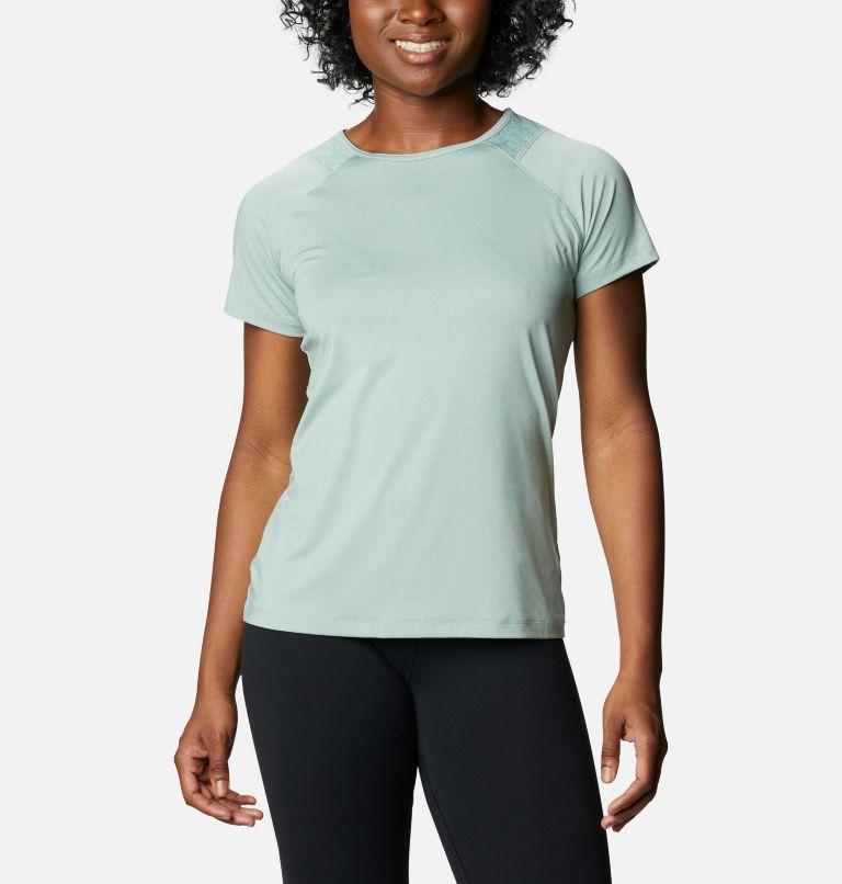 T-shirt Peak to Point™ Femme T-shirt Peak to Point™ Femme, front