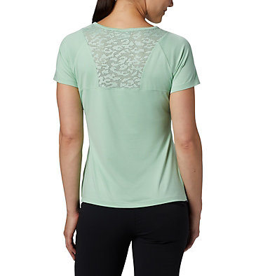 Women's Peak To Point™ II T-Shirt , back