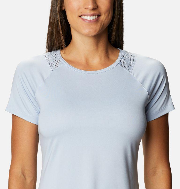 Camiseta de manga corta para mujer Peak to Point™ Camiseta de manga corta para mujer Peak to Point™, a2