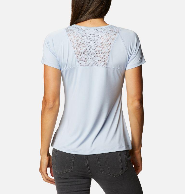 Camiseta de manga corta para mujer Peak to Point™ Camiseta de manga corta para mujer Peak to Point™, back